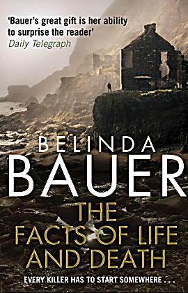 facts regarding the life and death The facts of life and death has 1099 ratings and 168 reviews paromjit said:  belinda bauer writes a dark, gothic, and creepy story of the making of a ki.