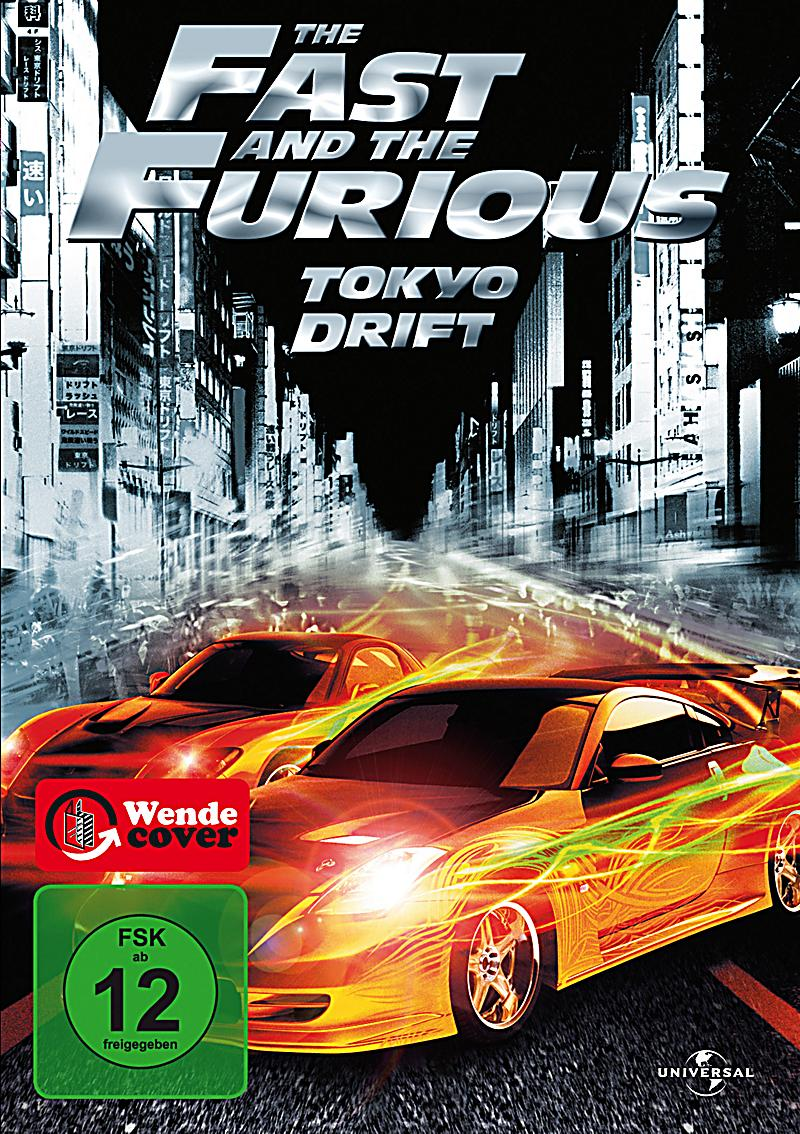the fast and the furious tokyo drift dvd. Black Bedroom Furniture Sets. Home Design Ideas