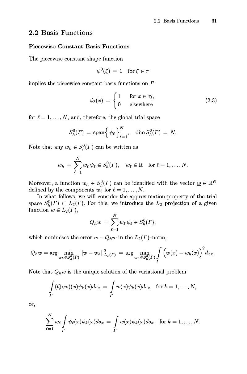download Ramified Integrals, Singularities and Lacunas 1995