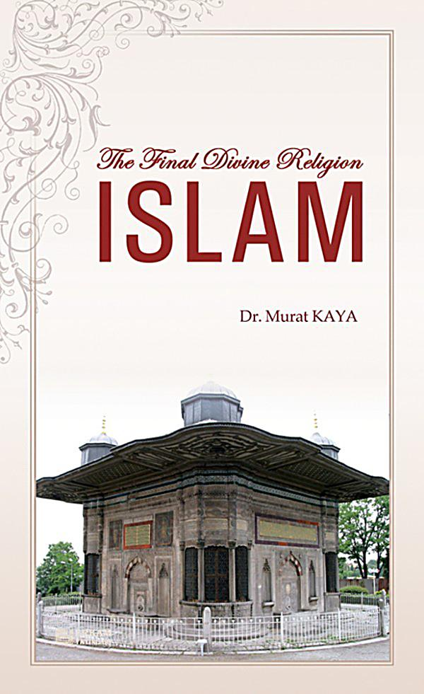 religion final Introduction religion has many classifications, such as tribal, classical, transcendental and cosmological, usually based on one's belief and understandings.