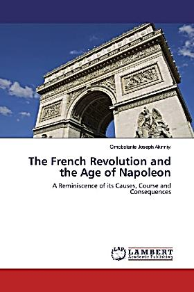 the age of napoleon The age of napoleon has 556 ratings and 54 reviews ahmad said: the age of napoleon (the story of civilization #11), will durantthe series ends with the.