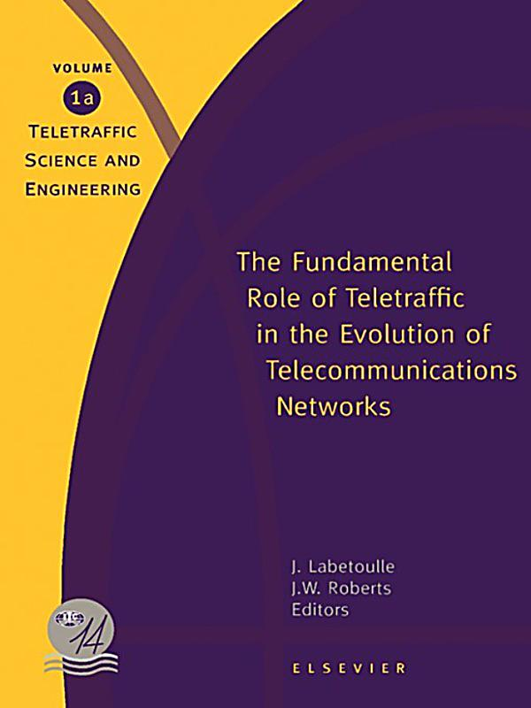 read Grundlagen der Technischen Thermodynamik: Lehrbuch für Studierende der Ingenieurwissenschaften