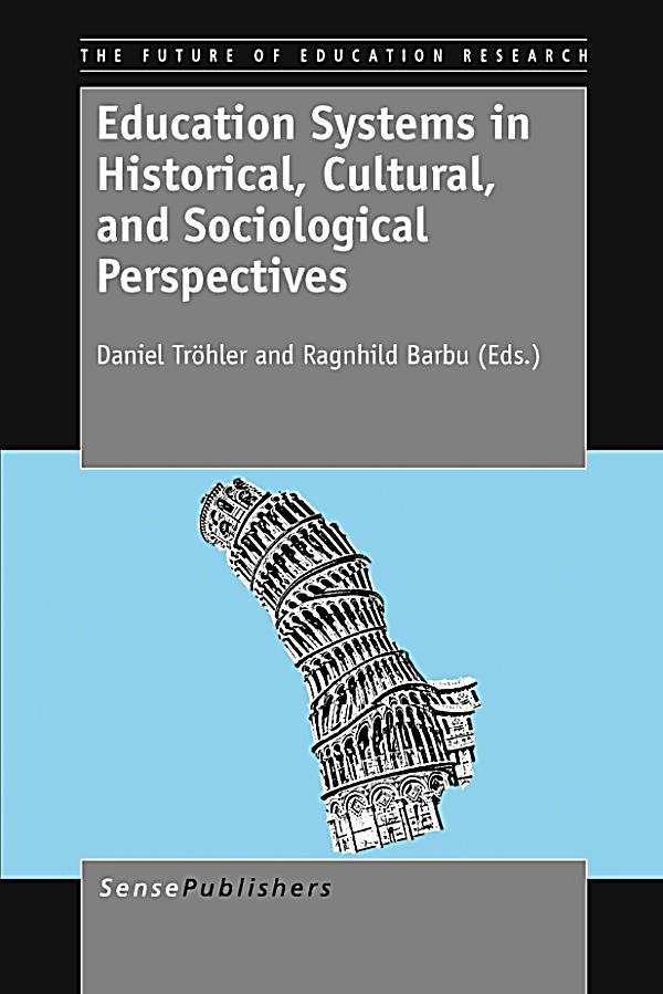 sociological perspectives on family pdf