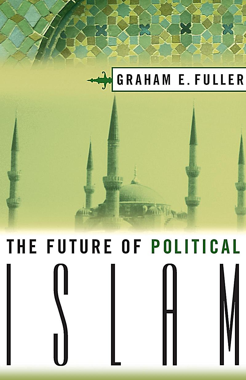 political islam Abstract the empirical literature on political islam is fairly rich and getting better, but theoretical interpretations of these data are still quite primitive.