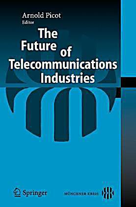Telecommunication Industry Market