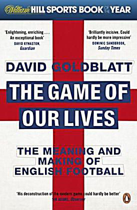 the game of our lives essay Nobody can deny that games are a part and parcel of life in fact, life itself is a  game and this world is a big playground we have to play the.