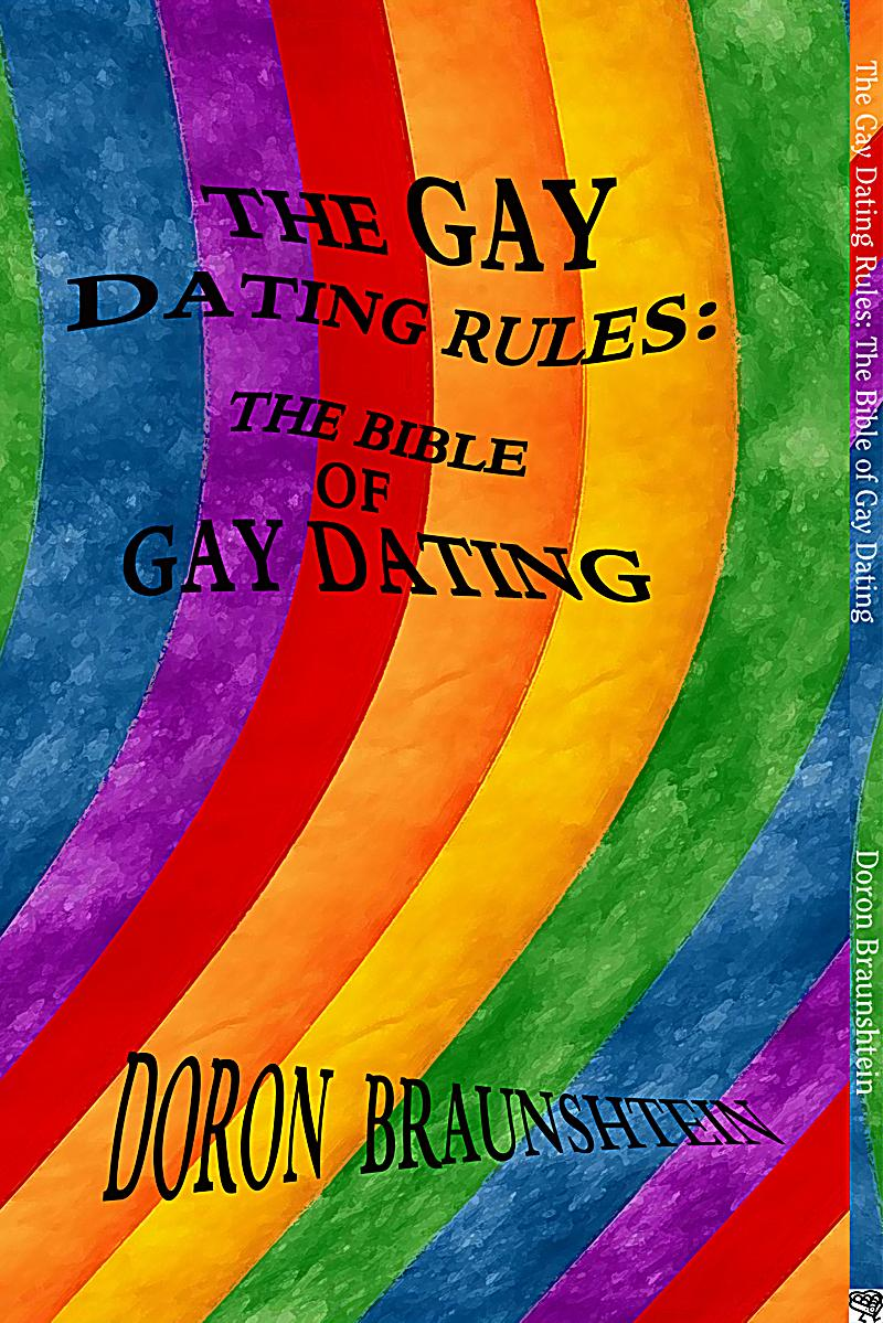 Gay dating texting rules