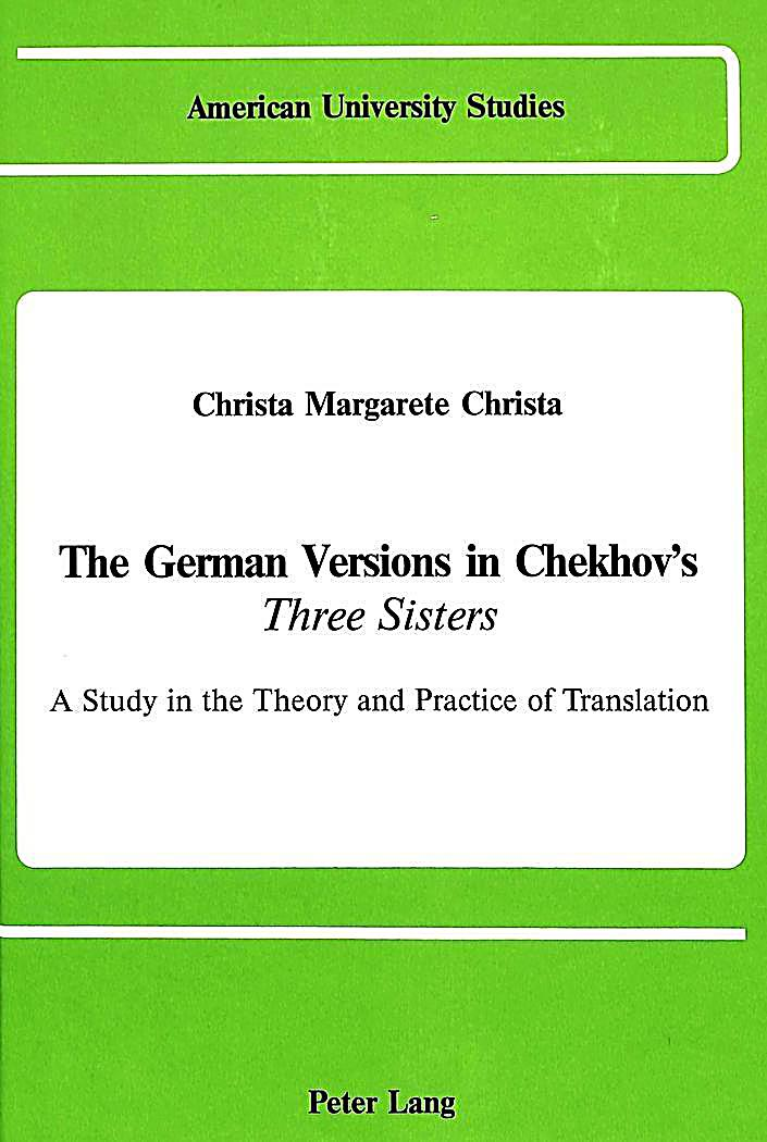 "chacarter analysis in chekhov s ""the Returning characters to life: chekhov's subversive endings by david jauss in one of his letters, chekhov wrote, ""when i am finished with my characters, i l."