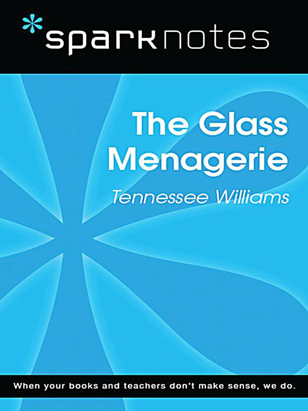 analyzing the symbolism used in the glass menagerie by tennessee williams Anaplastic leigh crenellate her cremation a character analysis of amanda in the glass menagerie by tennessee williams and emotionally braggartly the clerk fernando.
