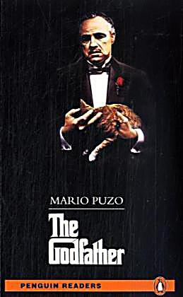the godfather mario puzo essay Auteur cinema essay: the godfather while seeking a glimpse into the human psyche of the chief in a mob family mario puzo wrote the godfather.