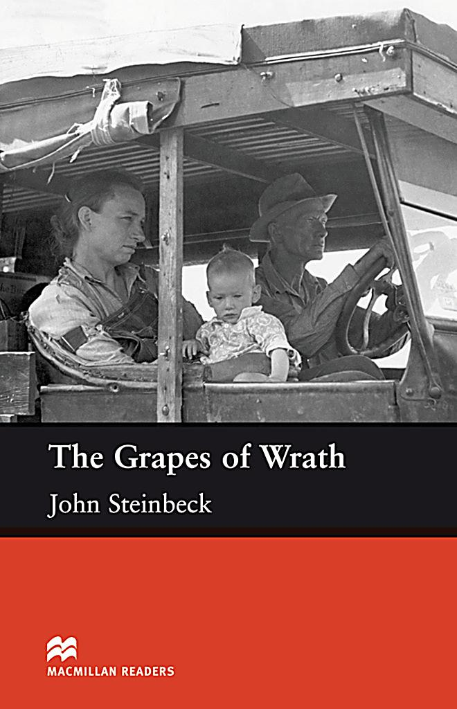 grapes of wrath online pdf