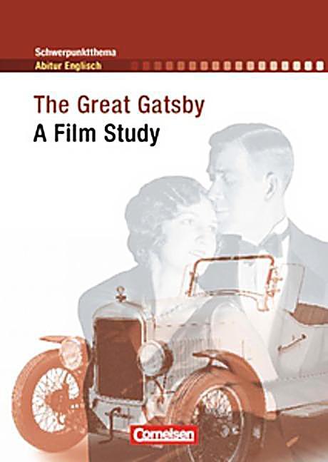 an analysis of fscott fitzgeralds masterpiece the great gatsby The great gatsby, f scott fitzgerald ap language summary literary elements the great gatsby the great gatsby gatsby the great gatsby.