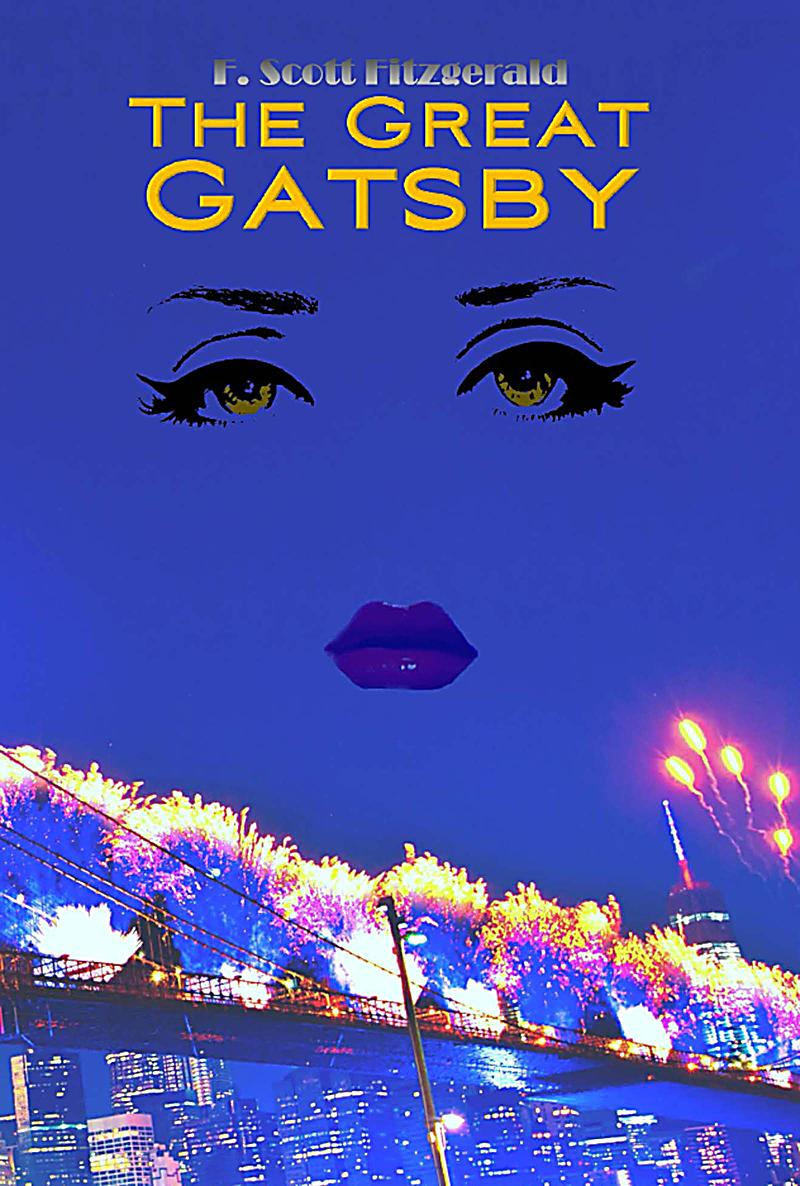 the significance of time in the great gatsby by f scott fitzgerald My interpretation is that the significance and importance of our past ultimately what did f scott fitzgerald mean in the last line of the great gatsby.