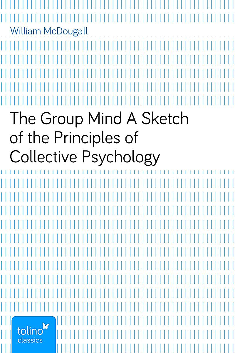 group mind Group mind mapping is a simple but powerful technique for generating an organized, visual representation of related ideas and information among a group of people the process of developing a.