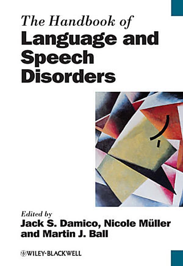 view la semiósfera ii semiótica de la cultura del texto de la conducta