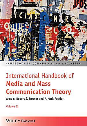 essay on mass media communication