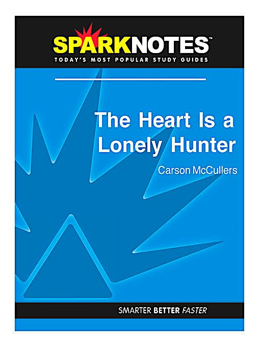 analysis the heart is a lonely The heart is a lonely hunter - sondra locke and alan arkin - duration: 4:00 angel luna 42,717 views 4:00 the heart is a lonely hunter - - 1968 - duration: 3:28 lvcatable cat chan 49,478 views 3:28.