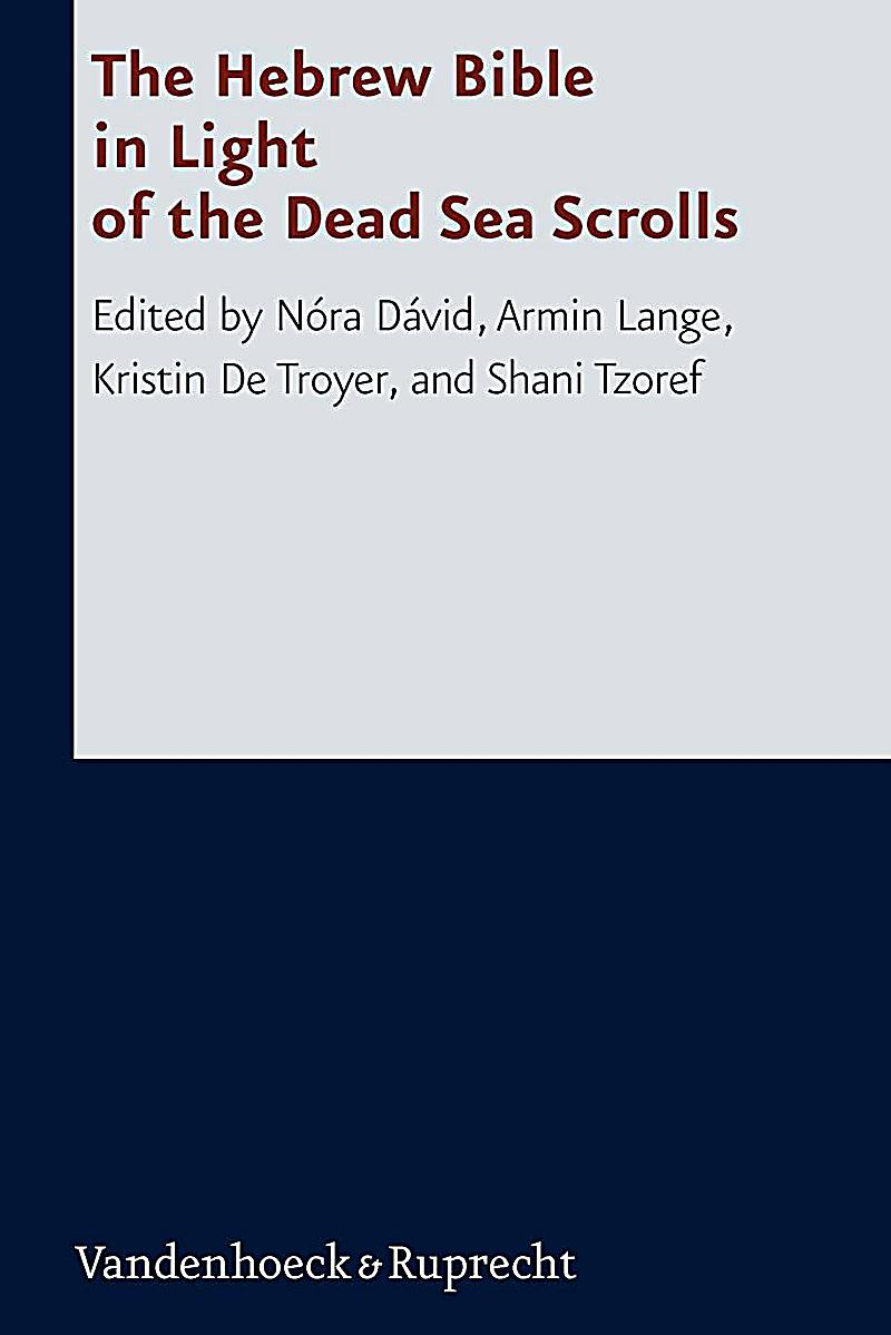pdf tribology of