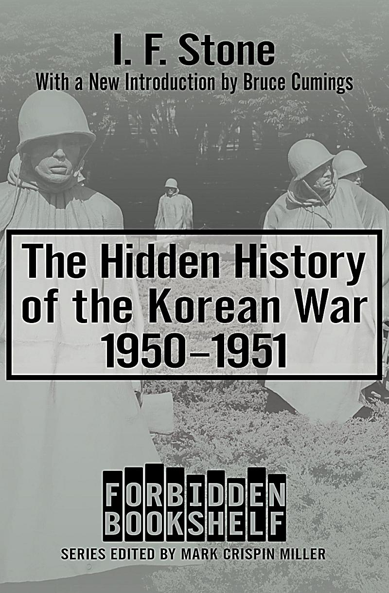 the history of the korean war Organized by the national park service, students of tuscarora high school in frederick county maryland and students of cheongshim international academy in the republic of korea interviewed korean war veterans in their respective countries.