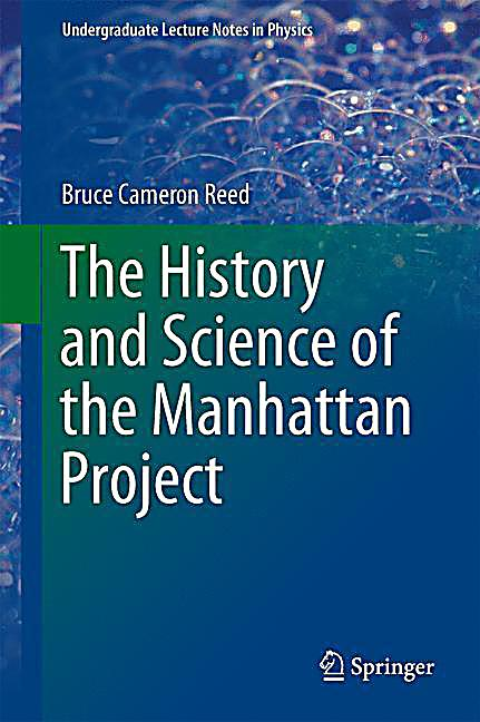 a history of the development of the manhattan project during world war ii The manhattan project was a research and development undertaking during world war ii that produced the first nuclear weapons it was led by the united states with the support of the united kingdom and canada.