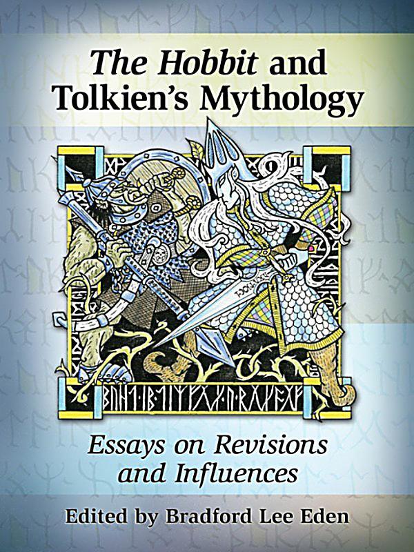 the hobbit ebook download pdf