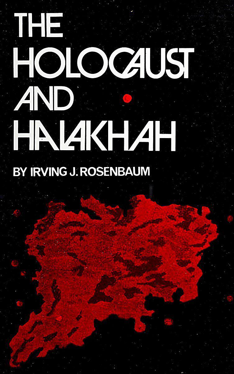 ebook Искусство стран Магриба (Средние века, Новое время) 1988