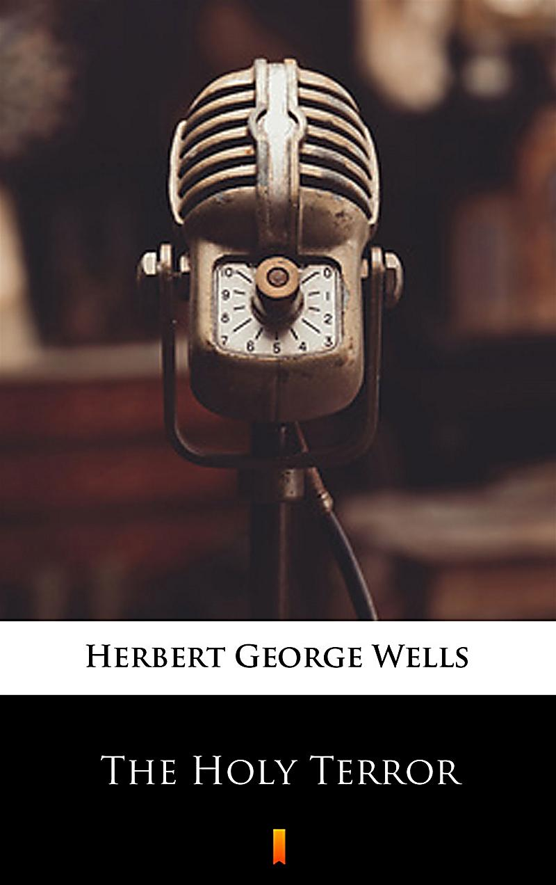 a study of the life and works of herbert george wells The hg wells society was founded by dr john hammond in 1960 it has an international membership, and aims to promote a widespread interest in the life, work and thought of herbert george wells.