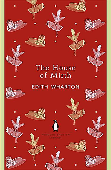 house of mirth online pdf