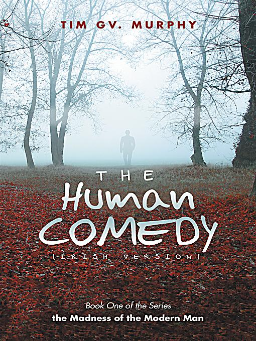 the human comedy The the human comedy community note includes chapter-by-chapter summary and analysis, character list, theme list, historical context, author biography and quizzes.