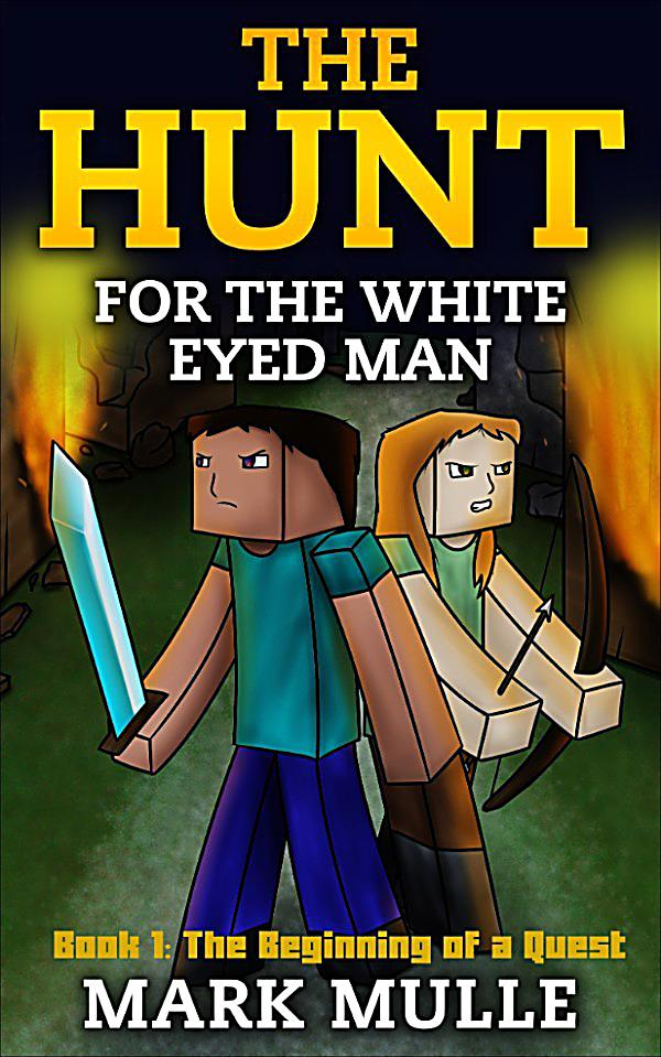 a quest to find the beginning of man You must first complete the collection, a mysterious green tome, before beginning this quest find jerome at -62049, -2282, 172310 copy in the fens of nathsar.