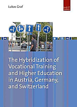 Vocational Education