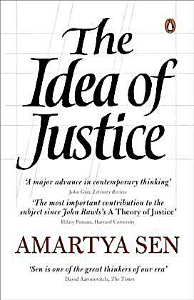idea of justice by amartya sen pdf free download