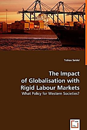 are labour market rigidities responsible for Informalization of industrial labour in india: are labour market rigidities and growing import competition to blame 1 introduction since the 1980s, there has been growing informalization of industrial labor in india  employment in india, and there is a view that labour market rigidities are responsible for.
