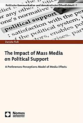 the mass media in texas politics Mass media ownership  the political power of the news media vis- -vis the  government has greatly increased in recent years through the growing.