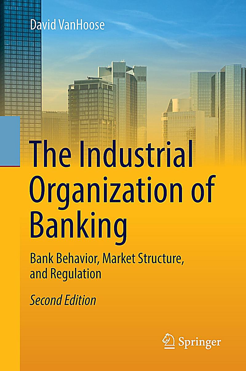 industrial organisation The rankings top 10% institutions in the field of industrial organization for industrial organization, these are 456 authors affiliated with 1658 institutions.