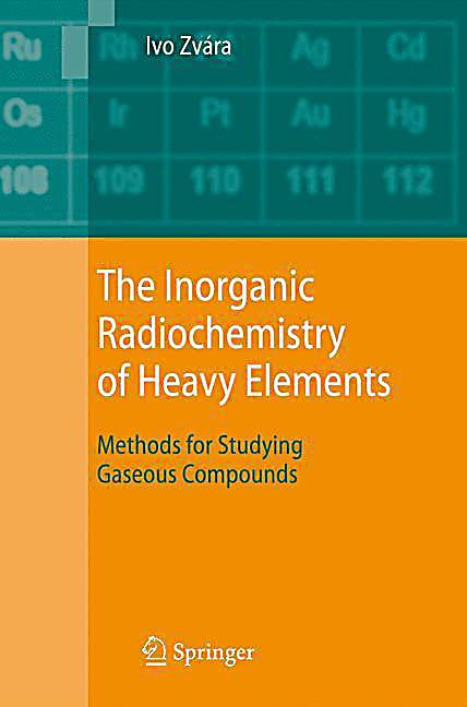 view True Stories of