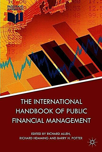 download Human Systems Management: