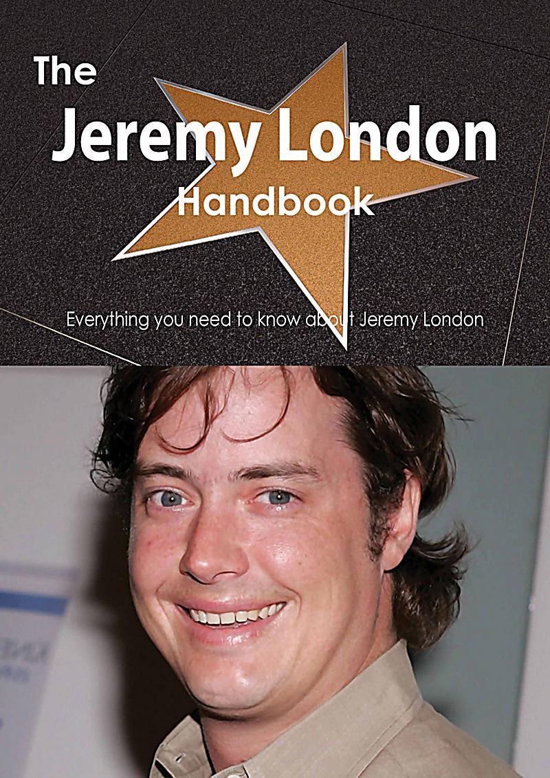 the generals handbook pdf