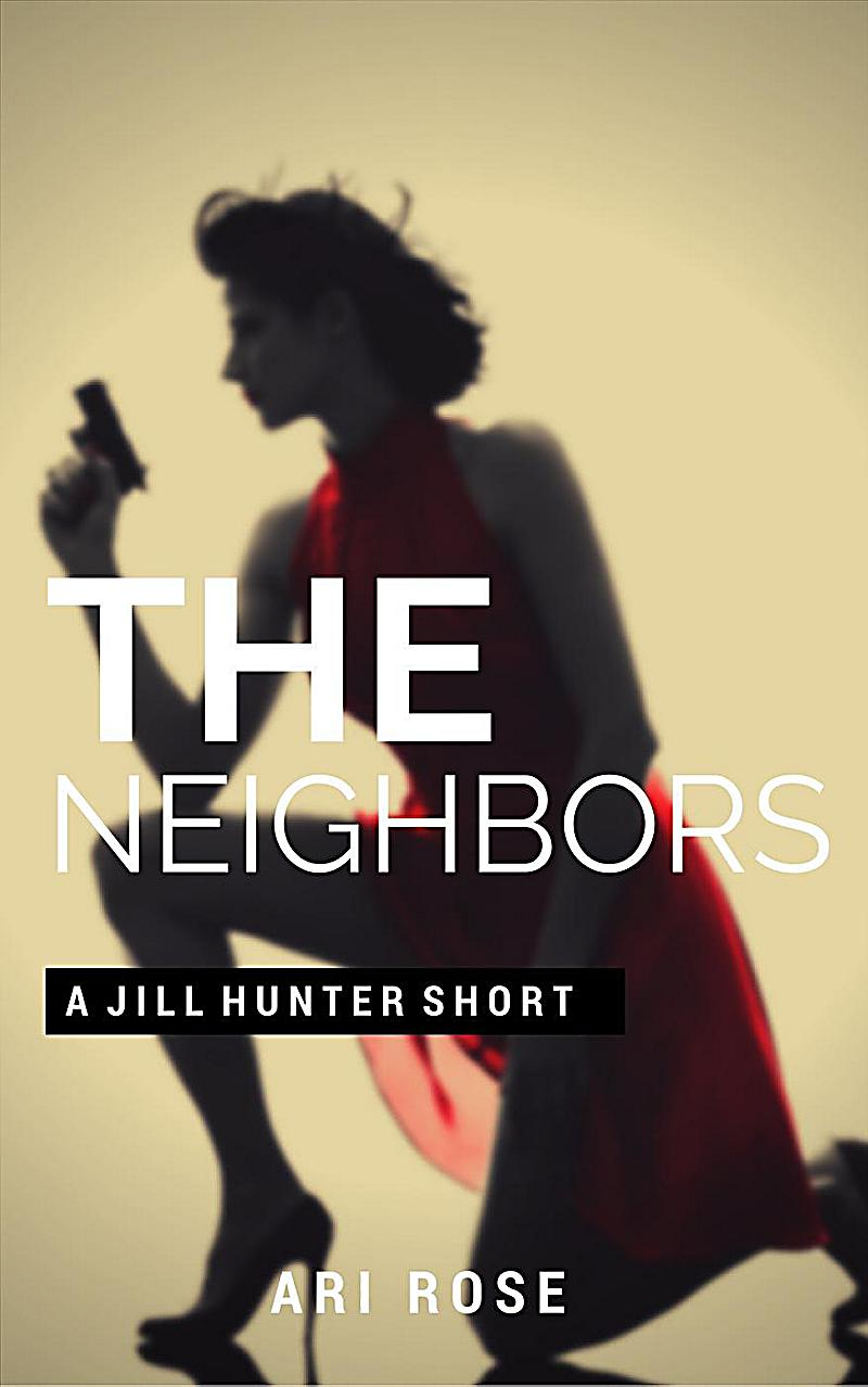 "Short Analysis and Summary of ""Neighbors"