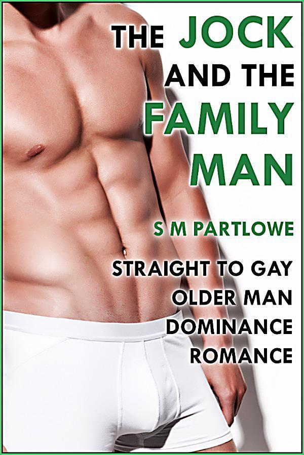 gay torrent ebook romance