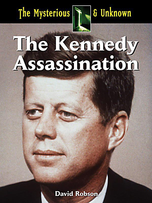 john f kennedy a nation of immigrants pdf