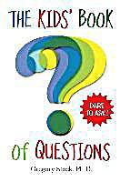the book of questions gregory stock pdf