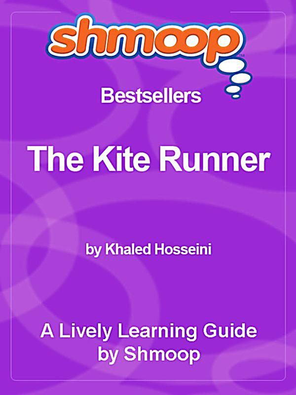 the kite runner violence The kite runner is a  negative side of religion is expressed mainly through the fundamentalists who use religion beliefs as a tool to exert violence onto .