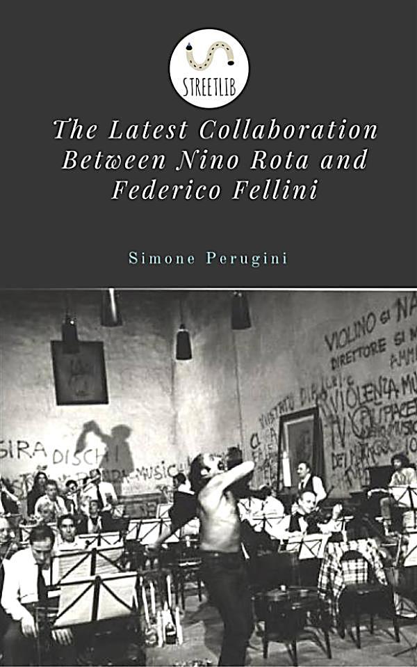 Federico fellini an analysis