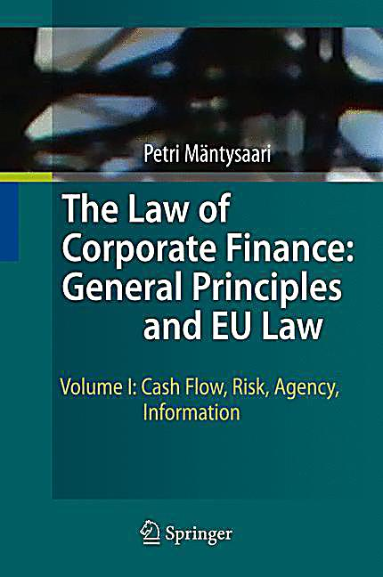 managing the modern law firm pdf