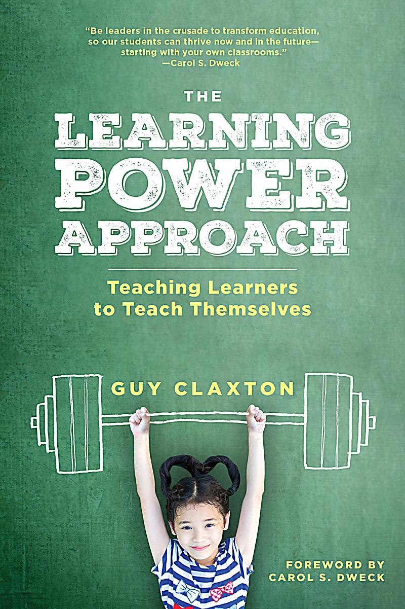 power learning Find great deals on ebay for power learning shop with confidence.