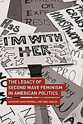 the second wave of feminism 2nd wave - the aim of second wave feminism was to address the personal, psychological and sexual aspects of female oppression what is 3rd wave feminism.