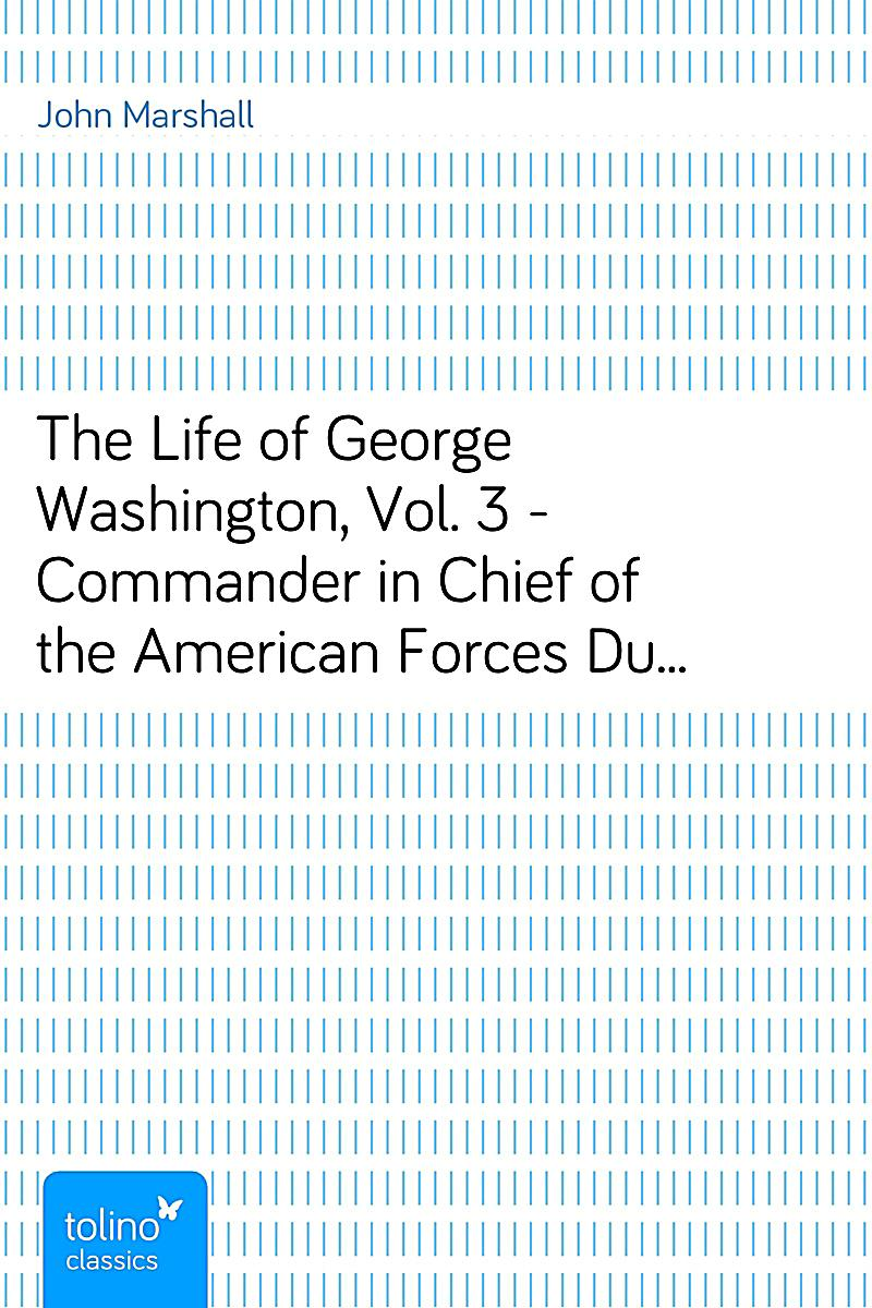 the early life and experience of george washington Early life george washington was born on the 22nd of february he never had any experience of going to college or studying an additional language.