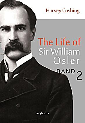 About William Osler