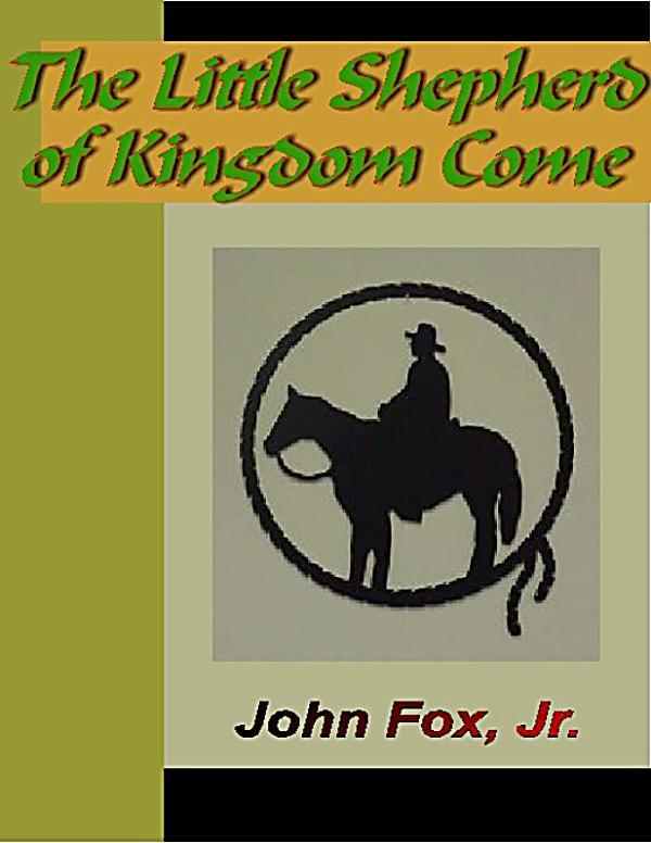 the last kingdom ebook pdf